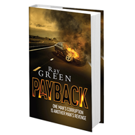 Payback by Ray Green