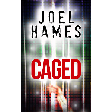 FC Caged by Joel Hames